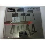 Depeche Mode   Spirit [deluxe Edition] Dave Gahan